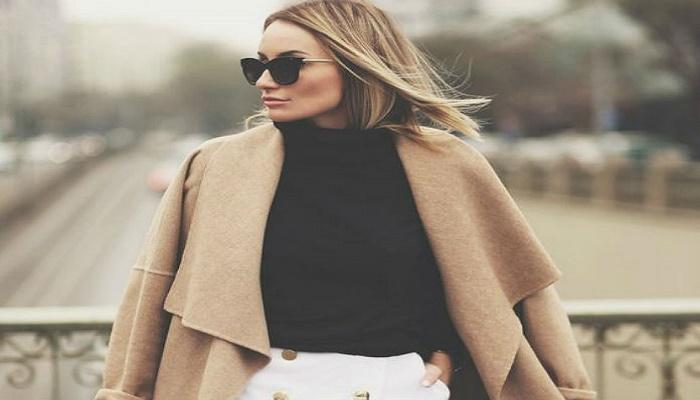 Φούστα το φθινόπωρο:  4+1 κομψοί τρόποι για να την φορέσεις σωστά και να απογειώσεις το look σου!