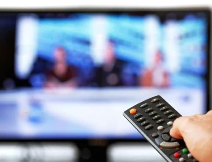 Χαμός στον Ant1: Ποια εκπομπή κόβεται και προκαλεί πανικό;