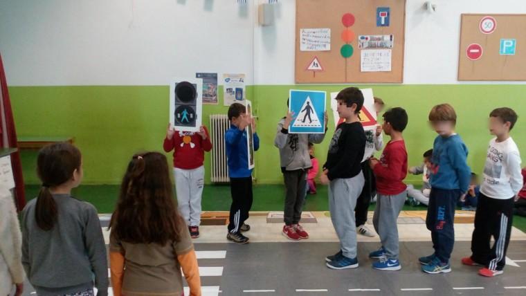 6 ξεχωριστά εκπαιδευτικά προγράμματα που αξίζει να πραγματοποιηθούν σε κάθε σχολείο