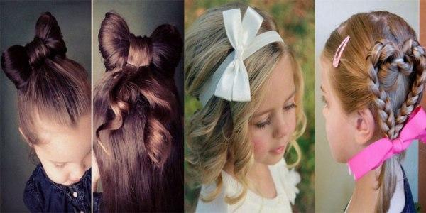 29+1 πανέμορφα χτενίσματα για τις μικρές σας πριγκίπισσες