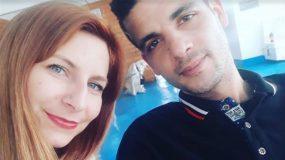 Ένα ακόμα ζευγάρι θα πληρώνει 500€ κάθε φορά που τα παιδιά του κάνουν φασαρία