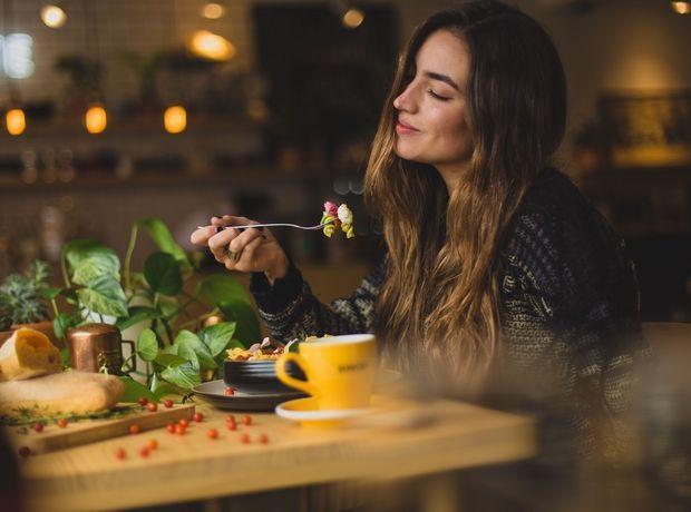 Πόσο καιρό πρέπει να κάνεις διατροφή ώστε να χάσεις βάρος και να μην το ξαναπάρεις