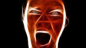Έρευνα: Oι κοντοί άνθρωποι θυμώνουν πιο εύκολα και είναι πιο βίαιοι από τους ψηλούς