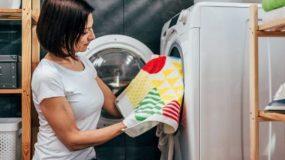 Το πάμφθηνο κόλπο για ατσαλάκωτα ρούχα –Θα πετάξετε τη σιδερώστρα