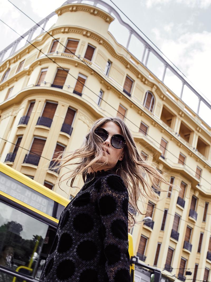 From catwalk to street style: Οι τάσεις της σεζόν Φθινόπωρο/Χειμώνας 2018-19 στα καθημερινά looks μας