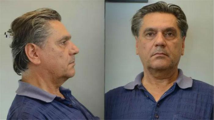 Κάθειρξη 30 ετών στον «δράκο με το φλάουτο» για ασέλγeια και αποπλάνηση aνηλίκων