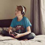 Πώς είναι η ζωή με έναν 13χρονο; Μια μαμά εξομολογείται