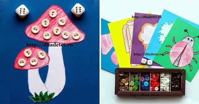 12+1 έξυπνα παιχνίδια για να διδάξετε στο παιδί σας Πρόσθεση και Αφαίρεση.