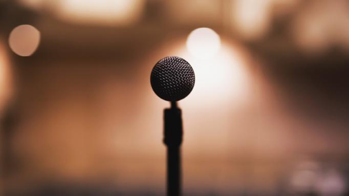 Σοκ! Πέθανε ξαφνικά γνωστός λαϊκός τραγουδιστής