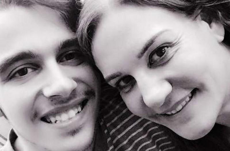 Μια Ελληνίδα μητέρα κλαίει για το πραγματικό πρόσωπο του αυτισμού και συγκλονίζει (vid)