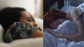 Οι άνθρωποι που δυσκολεύεται να ξυπνήσουν το πρωί πάσχουν από αυτή την πάθηση