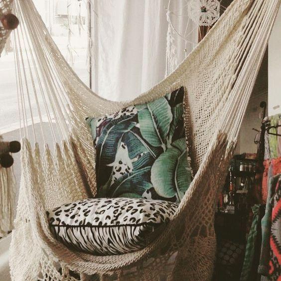 Υπέροχες ιδέες για να κάνετε το σπίτι πιο ζεστό και άνετο!