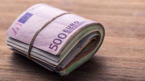 Γνώριζες ότι η ημερομηνία γέννησής σου δείχνει αν θα σου έρθουν χρήματα;