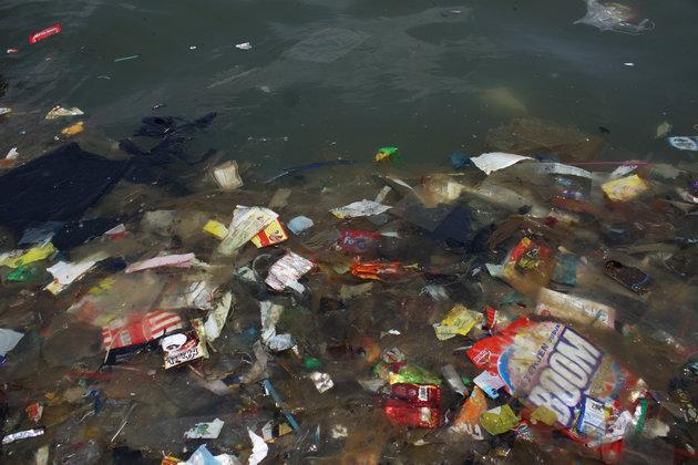 Τέλος τα πλαστικά προϊόντα μιας χρήσης με ευρωπαϊκή απόφαση