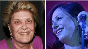 7 διάσημες γυναίκες που κέρδισαν την μάχη με τον καρκίνο του μαστού