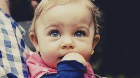 Γονείς θέλετε το παιδί σας να γίνει ιδιοφυΐα; Μην διαλέξετε τυχαία το όνομα!
