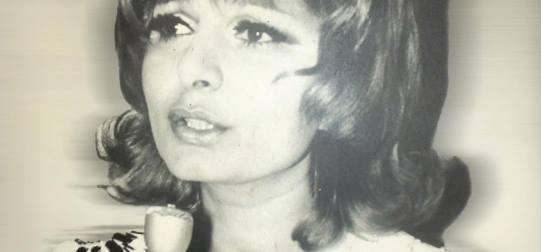 Τζένη Βάνου. Η κακοποίηση από τον σύζυγό της, η συγγνώμη του πατέρα της και η αφοσίωση στον Πλέσσα…