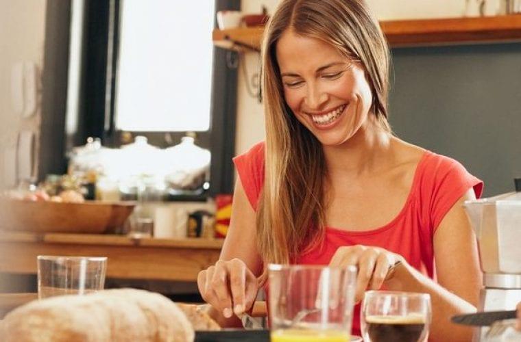 Αυτό είναι το πρωινό γεύμα με την πιο ισχυρή αντικαρκινική δράση, σύμφωνα με το Harvard