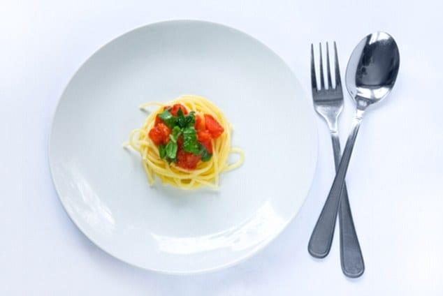 Aυτές είναι οι πέντε κοινές διατροφικές παγίδες που εμποδίζουν το αδυνάτισμα