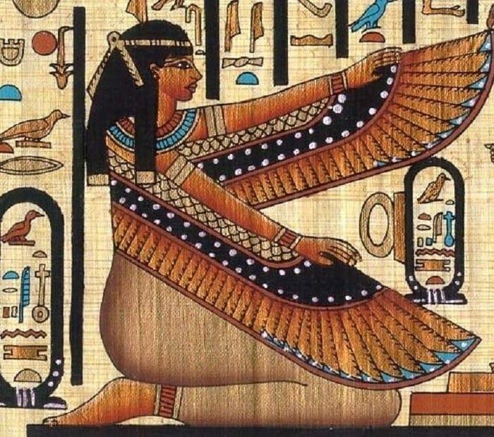 Ποιο είναι το Αιγυπτιακό σου ζώδιο και ποια είναι η σημασία του για τη ζωή σου. Η ακρίβεια του θα σε εντυπωσιάσει