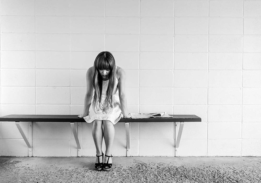 Ο εφιάλτης των κρίσεων πανικού και πως το ξεπέρασα