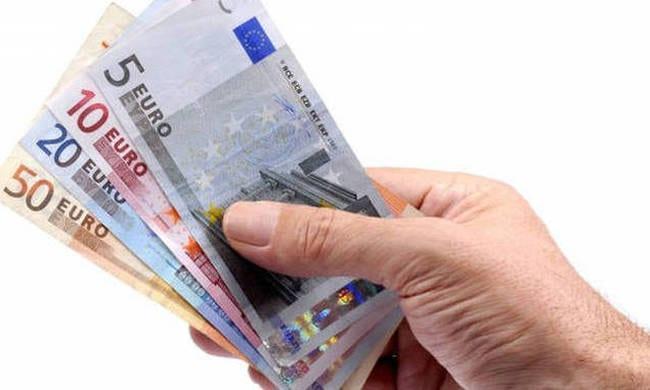 Είσαι Άνεργος; Μάθε αν Δικαιούσαι το Εποχικό Επίδομα Ανεργίας των 458 Ευρώ