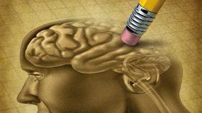 Μπορούμε να σβήσουμε αναμνήσεις που μας πληγώνουν!