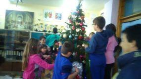 Πότε θα κλείσουν τα σχολεία για τις διακοπές των Χριστουγέννων;