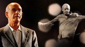 9+1 Τραγούδια Του Μητροπάνου Που Κάνουν Ακόμη Και Τους Ροκάδες Να Γουστάρουν Ζεϊμπέκικο