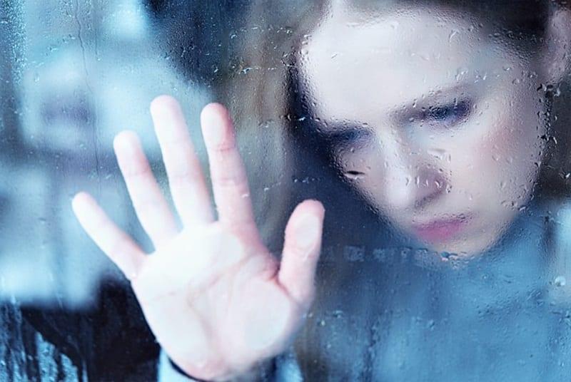 Πως μπορούμε να διαχειριστούμε τα αρνητικά συναισθήματα μας;