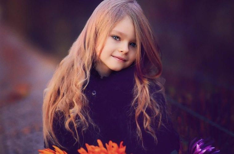 7+1 χαρακτηριστικά των παιδιών που γεννήθηκαν τον μήνα Νοέμβριο