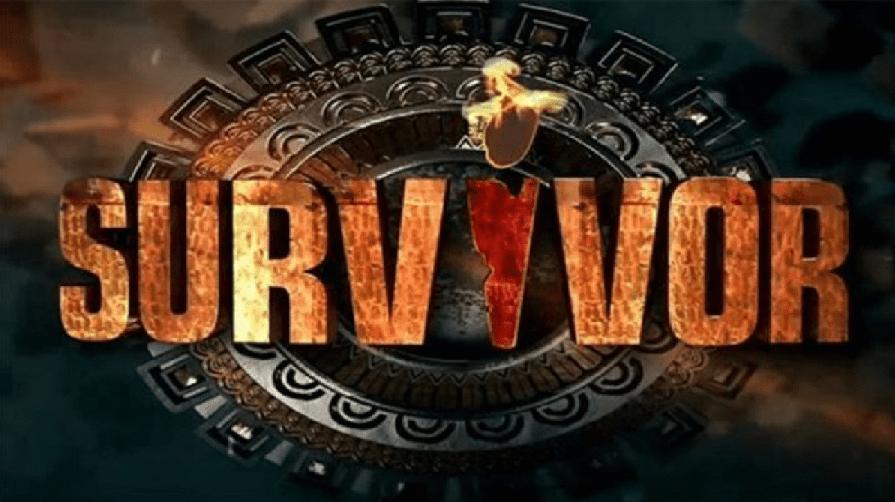 Survivor 3:Αυτός είναι ο πρώτος τραγουδιστής που έκλεισε για το παιχνίδι επιβίωσης