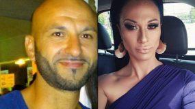 Η τραγική ιστορία της συντρόφου του Υπάτιου Πατμάνογλου – Σύντομα ο γάμος τους