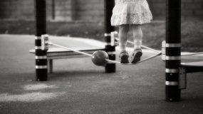 Κανένας γάμος και κανένα παιδί δε σώζει μια τελειωμένη σχέση
