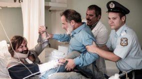 Ου φονεύσεις: Ο Λάμπρος αγανακτισμένος με το νομικό σύστημα που άφησε ελεύθερο τον δολοφόνο…