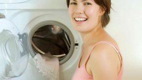 11+1 μυστικά για το καλύτερο πλύσιμο στο πλυντήριο