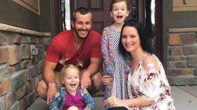 Φρίκη! Στραγγάλισε έγκυο σύζυγο και δύο κόρες γιατί ερωτεύθηκε άλλη γυναίκα