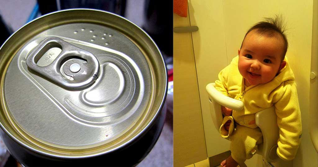 29+1 φωτογραφίες που αποδεικνύουν ότι η Ιαπωνία δεν είναι σαν τις άλλες χώρες