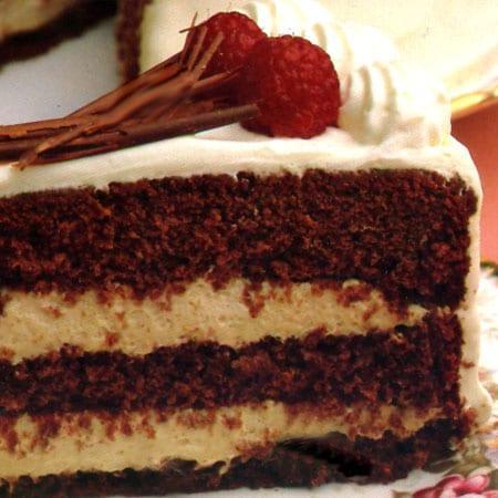 5+1 προτάσεις, για να γεμίσουμε και να καλύψουμε μια τούρτα