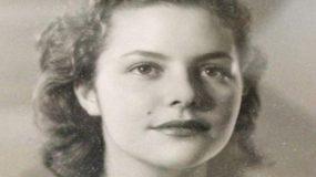 Πέθανε η Σταρ Ελλάς Νταίζη Μαυράκη – Η σχέση της με τον Κωνσταντίνο Μητσοτάκη