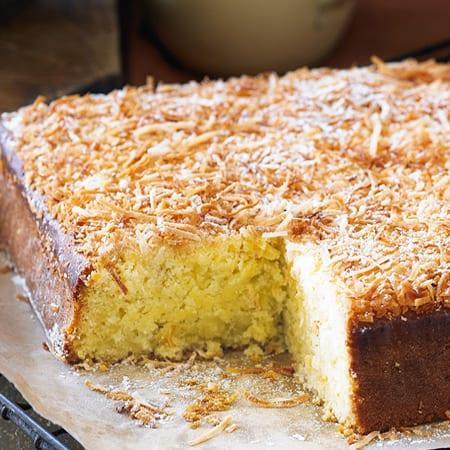 2+1 λαχταριστά κέικ για όλες τις ώρες!