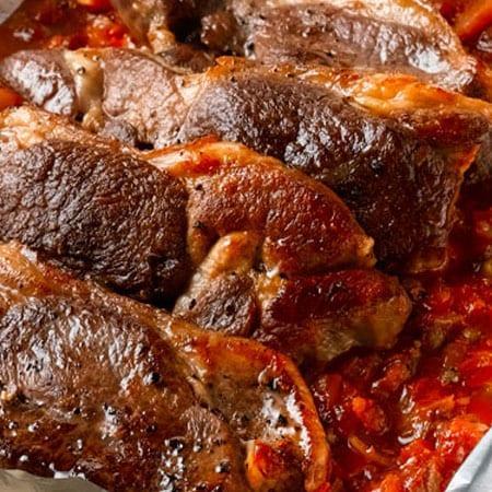 Χριστουγεννιατικο τραπέζι: Σουδάκια σε 2 εκδοχές, φωλίτσες με σπανάκι και αρνάκι στο αλουμινόχαρτο!