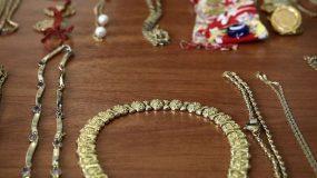 Συνελήφθη ο ενεχυροδανειστής Ριχάρδος και άλλοι 58 ως μέλη γιγάντιου κυκλώματος λαθρεμπορίας χρυσού