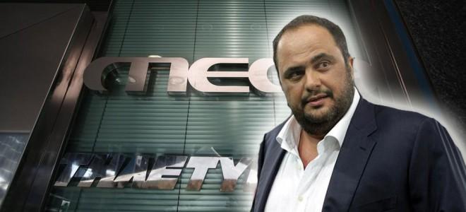 Μαρινάκης: Ποιο κανάλι αγοράζει για να το κάνει νέο MEGA, πότε βγαίνει στον αέρα
