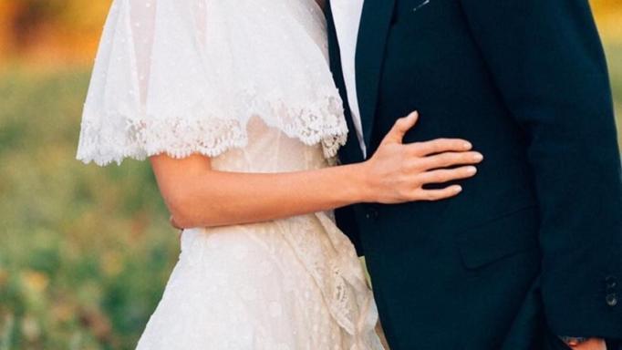 Διαζύγιο για πασίγνωστο ζευγάρι – Θα παίρνει διατροφή 21.000 ευρώ αν δεν παντρευτεί άλλον!