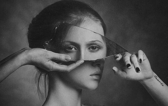 Μη δίνεις τόση έμφαση στην εμφάνισή σου, μάθε να προσέχεις την ψυχή σου