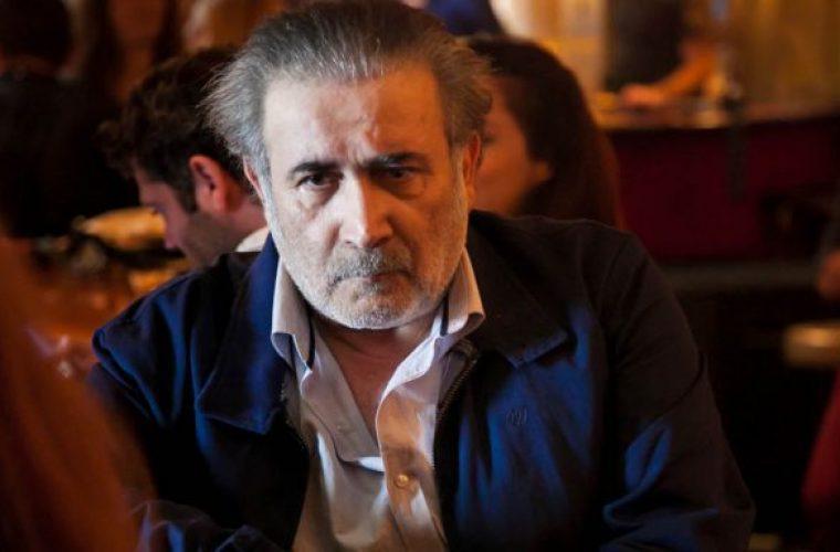 «Ο Λάκης Λαζόπουλος περνάει μια δύσκολη οικογενειακή κατάσταση»
