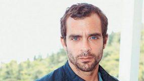 Κωνσταντίνος Μαρκουλάκης: H συγκινητική ανάρτηση του για το χαμό του φίλου του