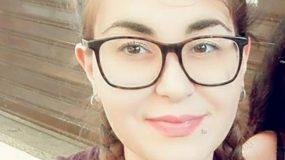 Δολοφονία φοιτήτριας στη Ρόδο – Ομολόγησαν οι δυο δολοφόνοι