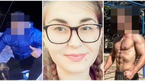 Ιατροδικαστής: «Αν την πήγαιναν στο νοσοκομείο θα ζούσε- Η 21χρονη μαρτύρησε στα χέρια των δολοφόνων της»